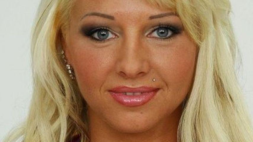 Sexy Cora