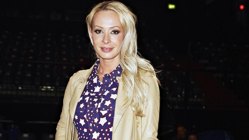 Cora Schumacher: Darum behält sie den Namen ihres Ex-Mannes