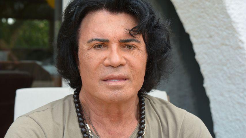 Hartz IV-Doku: Costa Cordalis mutiert zum Kippen-Schmuggler
