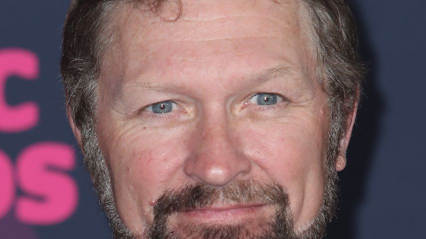 Nach dem Tod seines Sohnes: Craig Morgan meldet sich zu Wort