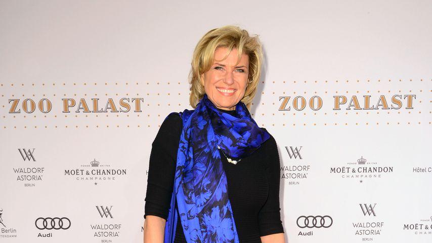 Dagmar Wöhrl: Das denken ihre Fans über ihre Offenheit!