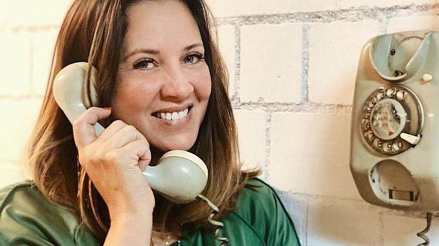 Dana Schweiger, Unternehmerin