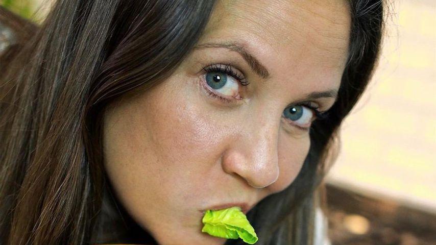 Dana Schweiger, November 2020