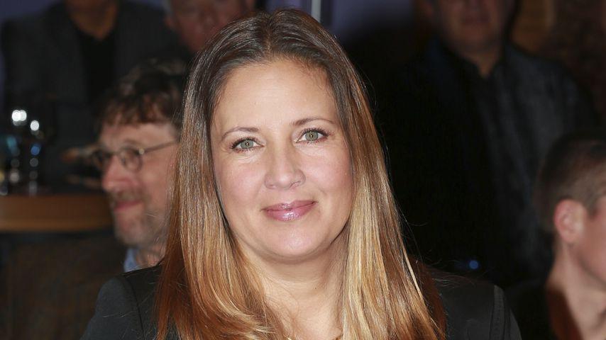 """""""Schlimmster Moment"""": Dana Schweiger redet über Tils Affären"""
