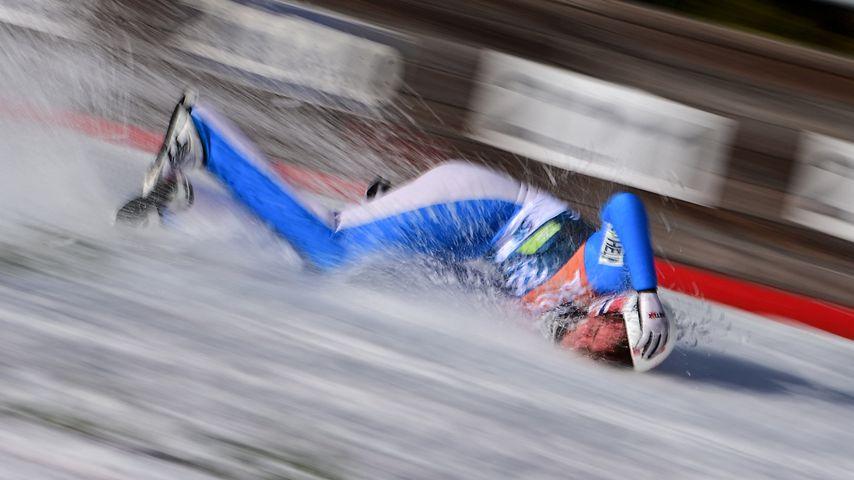 Skispringer Daniel-André Tande