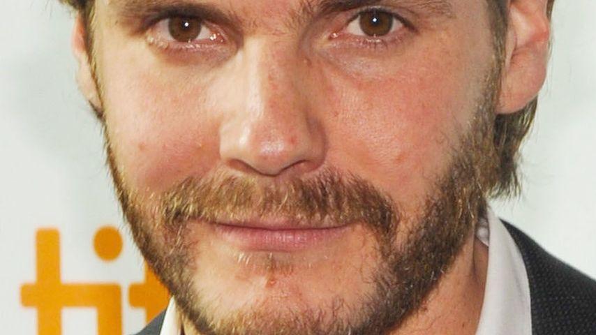 Daniel Brühl: Geht er jetzt nach Hollywood?
