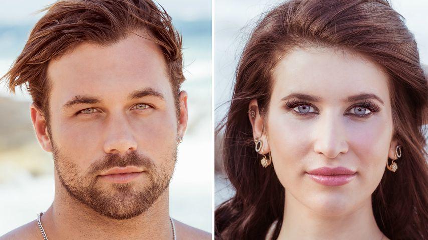 2 LI-Neuzugänge: Wie findet ihr Daniel & Po-Queen Donna?