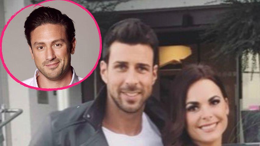 Sex-Verbot von RTL? Bachelor-Leo & Denise Temlitz klären auf