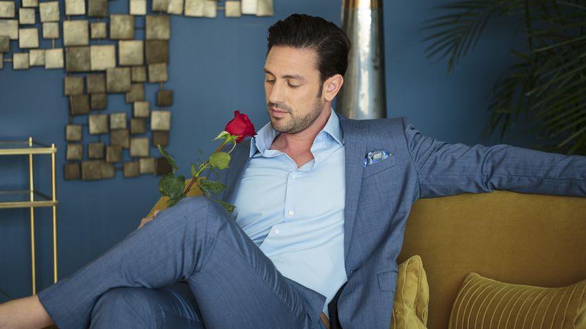 Wie die Vorgänger: Gibt Bachelor-Daniel seiner Ex 2. Chance?