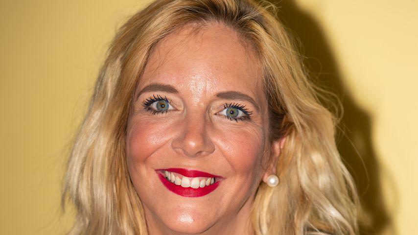 """""""Keine Witwe"""": Kann Danni Büchner Jens (†) nicht loslassen?"""
