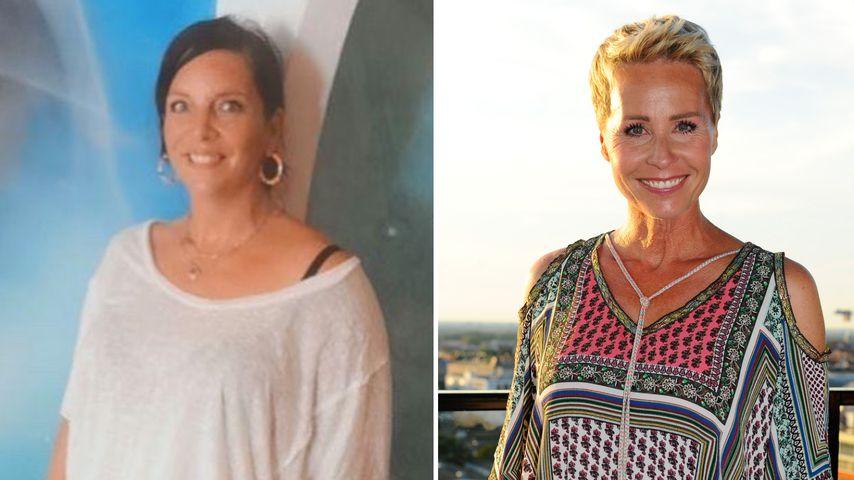 """""""Hat sich verändert"""": Disst Danni Büchner so Sonja Zietlow?"""
