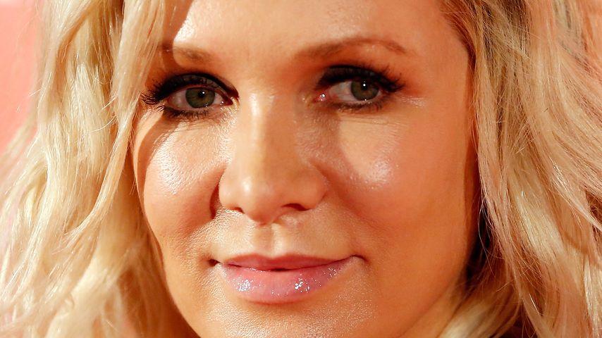 Danielle Spencer, Schauspielerin