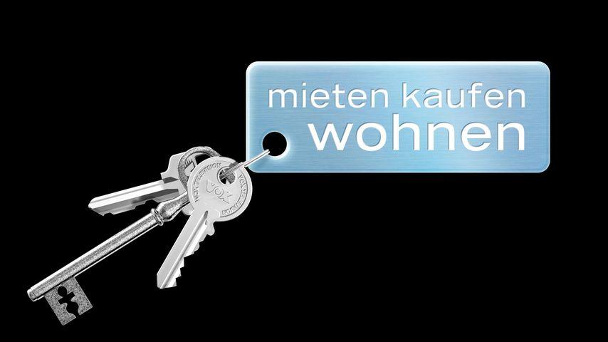 """Überraschung: Vox schmeißt """"Mieten, kaufen, wohnen"""" raus!"""