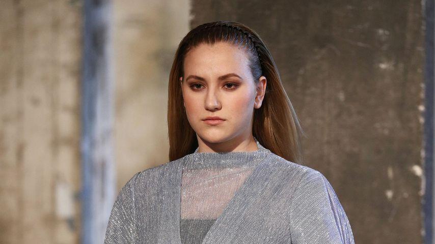 Lohnt sich die Fashion Week finanziell für die GNTM-Girls?