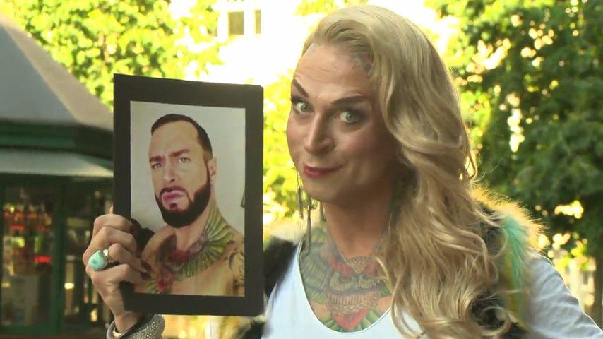 """Transgender! Dieser Ex-""""Köln 50667""""-Star ist jetzt eine Frau"""