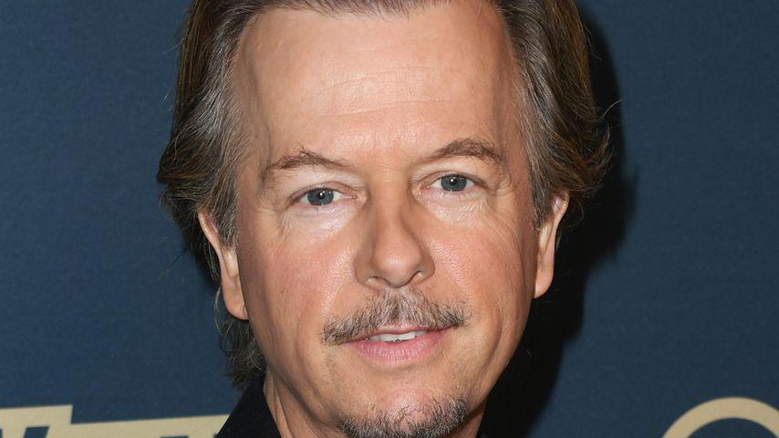 David Spade, Schauspieler