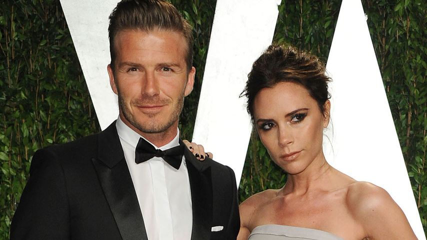 sami lena erobern unsere beckhams jetzt london. Black Bedroom Furniture Sets. Home Design Ideas