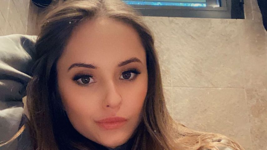 Davina Shakira Geiss, Reality-TV-Star