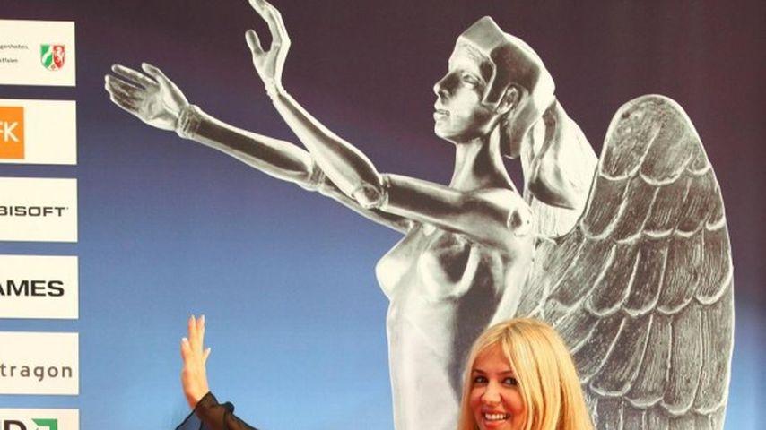 Lara-Awards: Z(ocker)-Promis?!