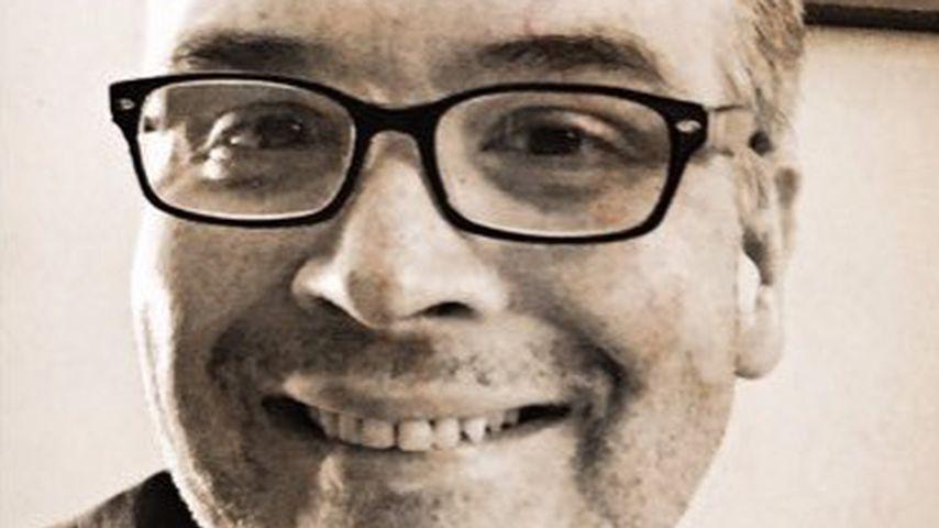 Traurig: Kanadischer Serien-Autor stirbt mit nur 48 Jahren!