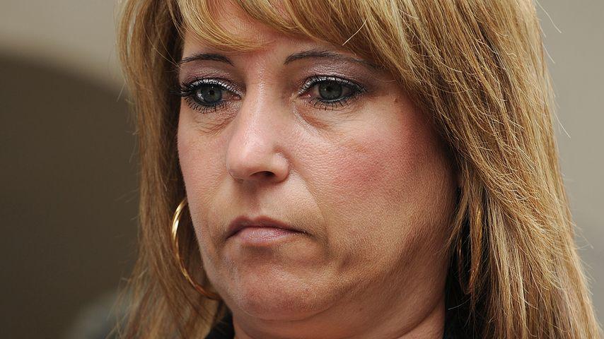 Mutter entsetzt: Oscar für Doku über ihren ermordeten Sohn?