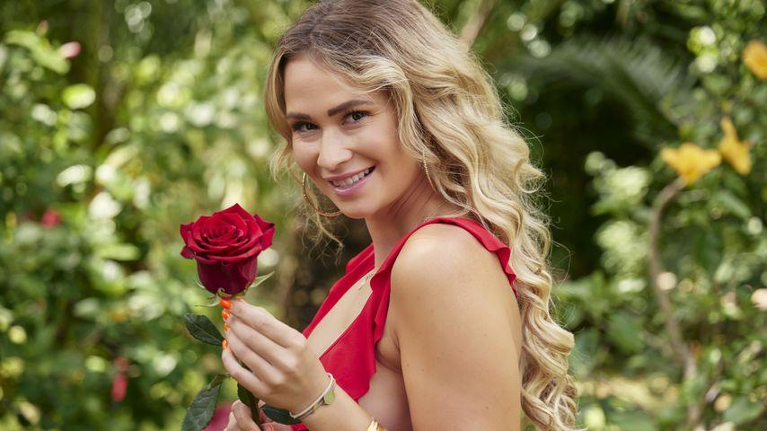 """Denise-Jessica König, """"Bachelor in Paradise""""-Kandidatin 2021"""