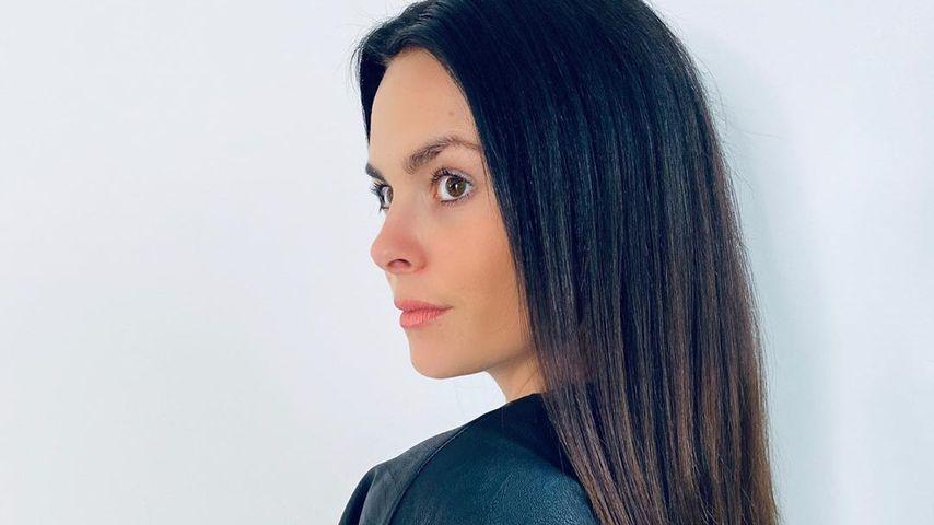 Denise Kappès, Influencerin