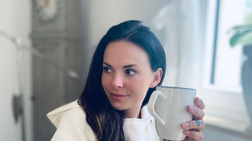 Denise Kappès