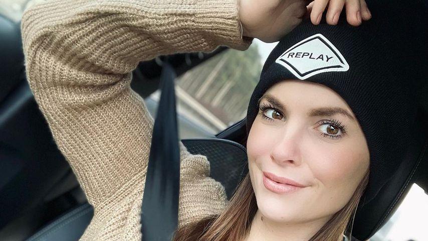 Denise Merten, Realitystar