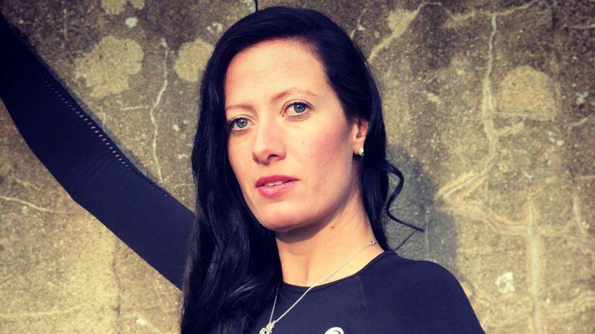 """Denise Munding, """"Bauer sucht Frau""""-Teilnehmerin 2020"""