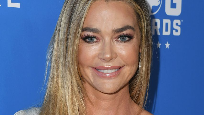 "Sex-Drama: Denise Richards verlässt ""The Real Housewives"""