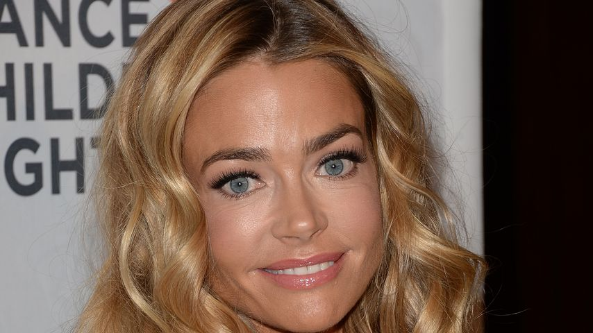 Denise Richards, Schauspielerin