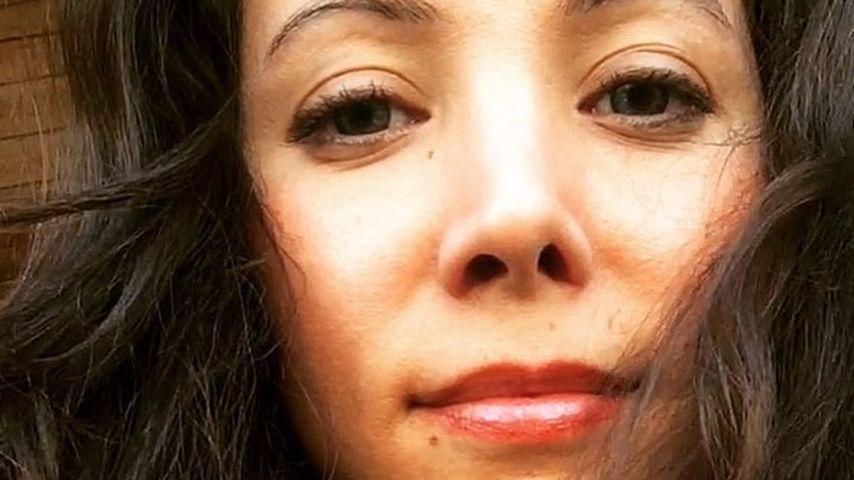 "Ex-""Get the Fuck out of my House""-Kandidatin Deniz Köhnen"