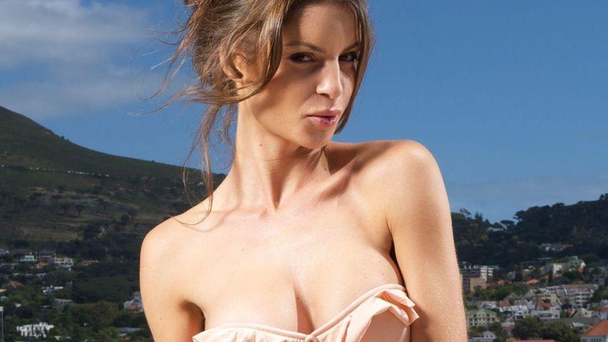 Der Bachelor: Wählt die schönste Bikini-Brünette