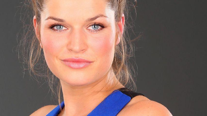 Korb für Bachelor Oliver: Lisa schmeißt Liebe hin!