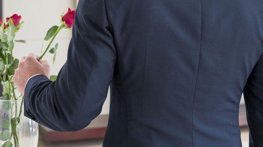 Der Bachelor: Wer muss dieses Mal gehen?