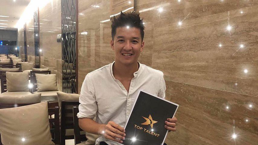 Bachelor Vietnam: Kandidatin brennt mit Konkurrentin durch!