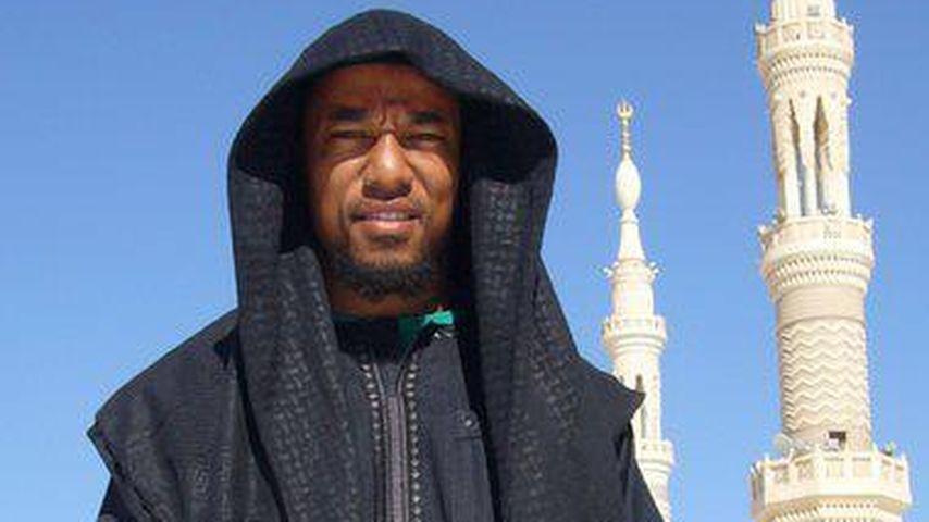Pentagon bestätigt: Berliner Rapper Deso Dogg getötet