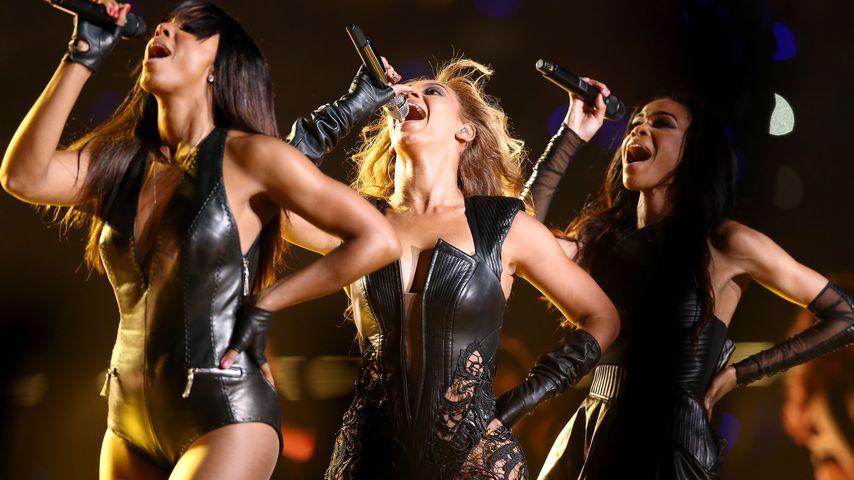 Destiny's Child-Manager verrät konkrete Pläne zum Comeback