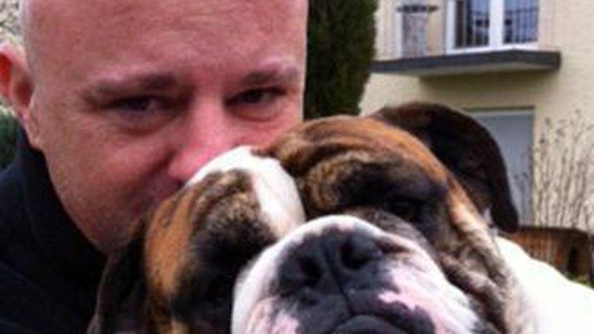 """Superchef Detlef: Ein Lift für Bulldogge """"Kai-Uwe"""""""