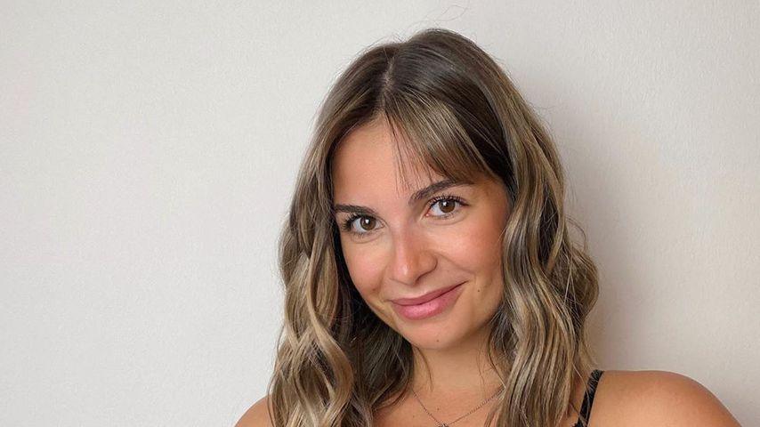Diana Kaloev, Bachelor-Kandidatin 2020