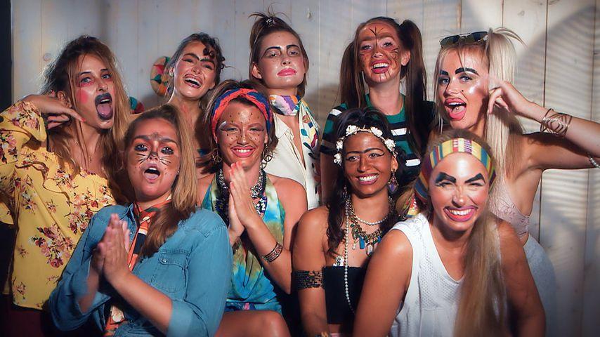 Peinlichster Bachelor-Song? Netz zerreißt Spice Girls-Nummer