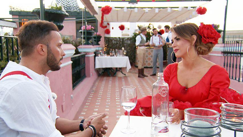 """""""Bachelorette"""" im Quotentief: Was ist los mit der RTL-Show?"""