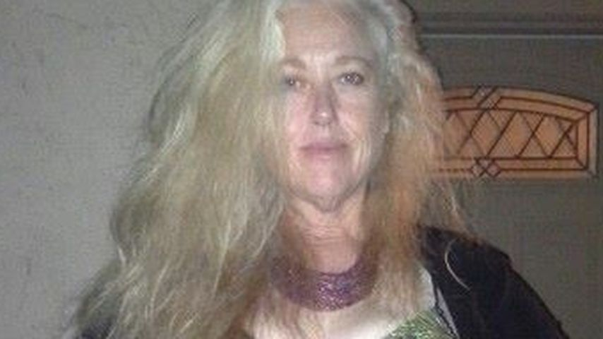 Schock! Drew Barrymores Halbschwester (47) ist tot