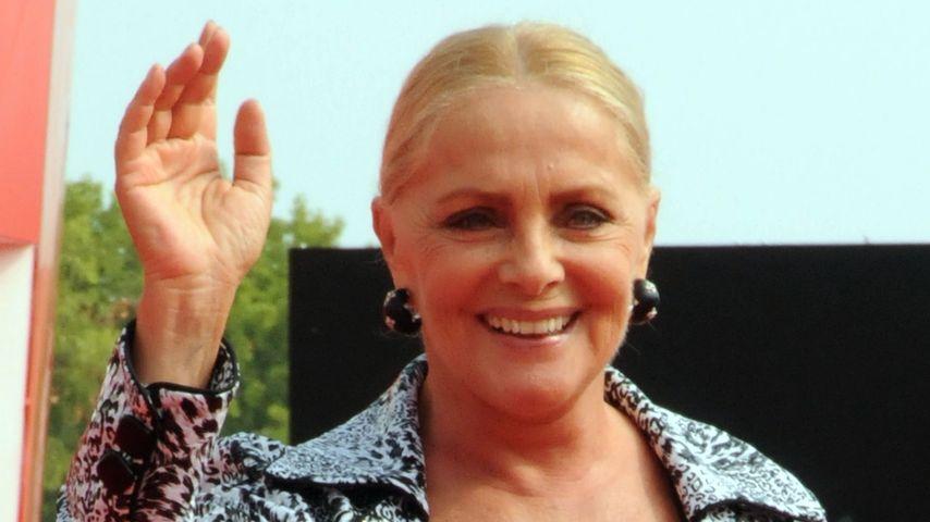 Italienische Filmschönheit Virna Lisi gestorben