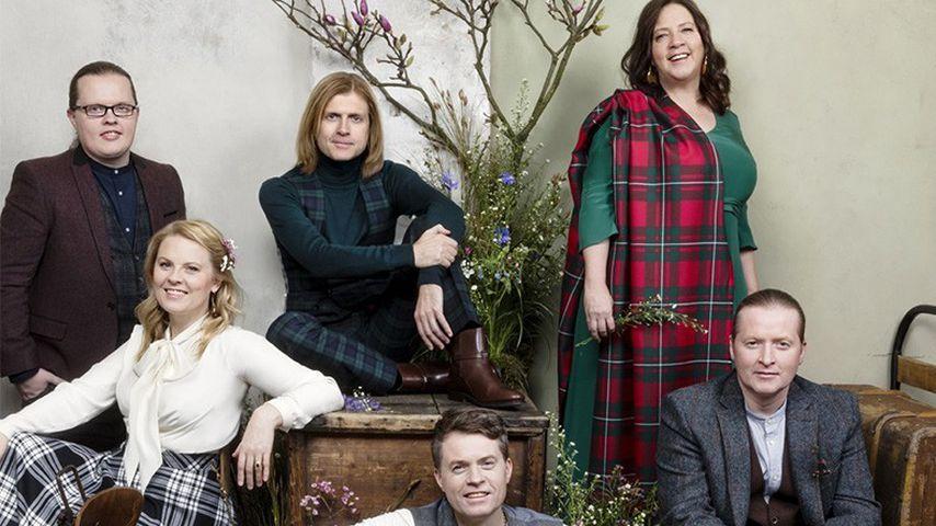 Die Kelly Family bekommt sechsteilige Reality-TV-Sendung!