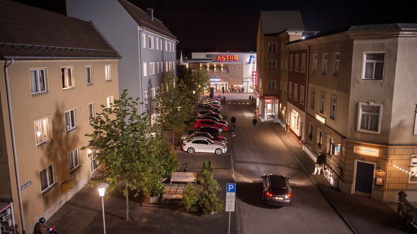 """Happy Birthday: Die """"Lindenstraße"""" wird heute 32. Jahre alt"""