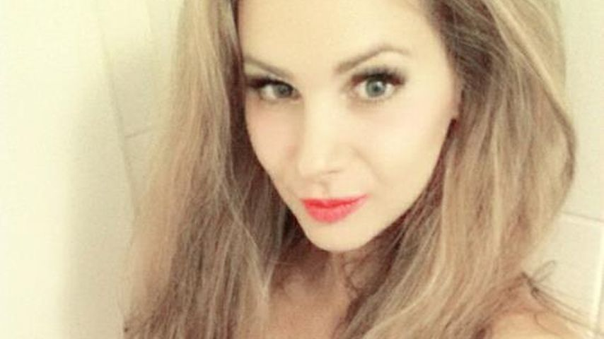 Dina Babajic