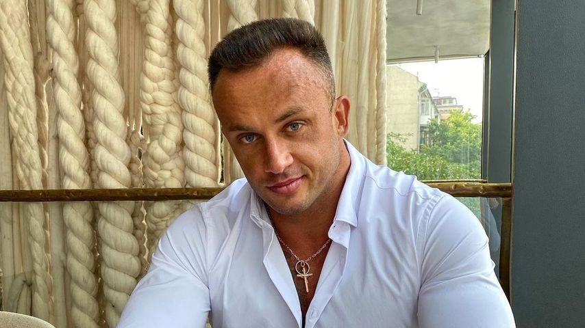 Dmitriy Stuzhuk , Influencer