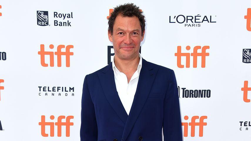 Schauspieler findet: James Bond sollte transgender sein!